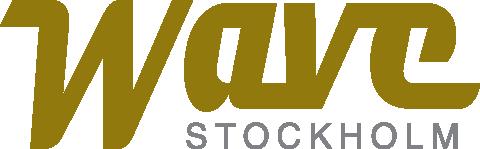 Wavestockholm